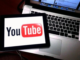 Cara Mendapatkan Lebih Banyak Penggemar Untuk Musik Anda di YouTube