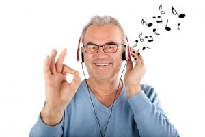 Bagaimana Cara Mengekspresikan Musik Baik Untuk Kesehatan