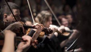 Bagaimana Cara Mengekspresikan Musik Baik Untuk Kesehatan.