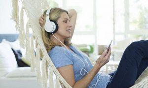Musik Untuk Meningkatkan Respon Imun Tubuh