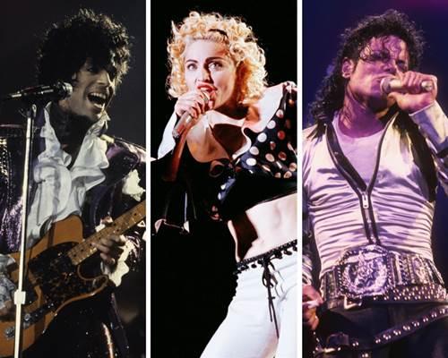 Kumpulan Genre Lagu Yang Ada Dibeberapa Negara