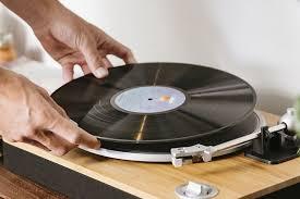 Musik Terpopuler Dahulu Dan Sekarang